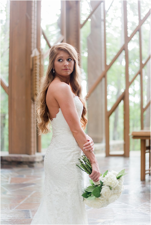 arkansas wedding photographer_0064.jpg