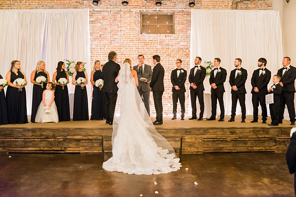 arkansas wedding photographer_0140.jpg
