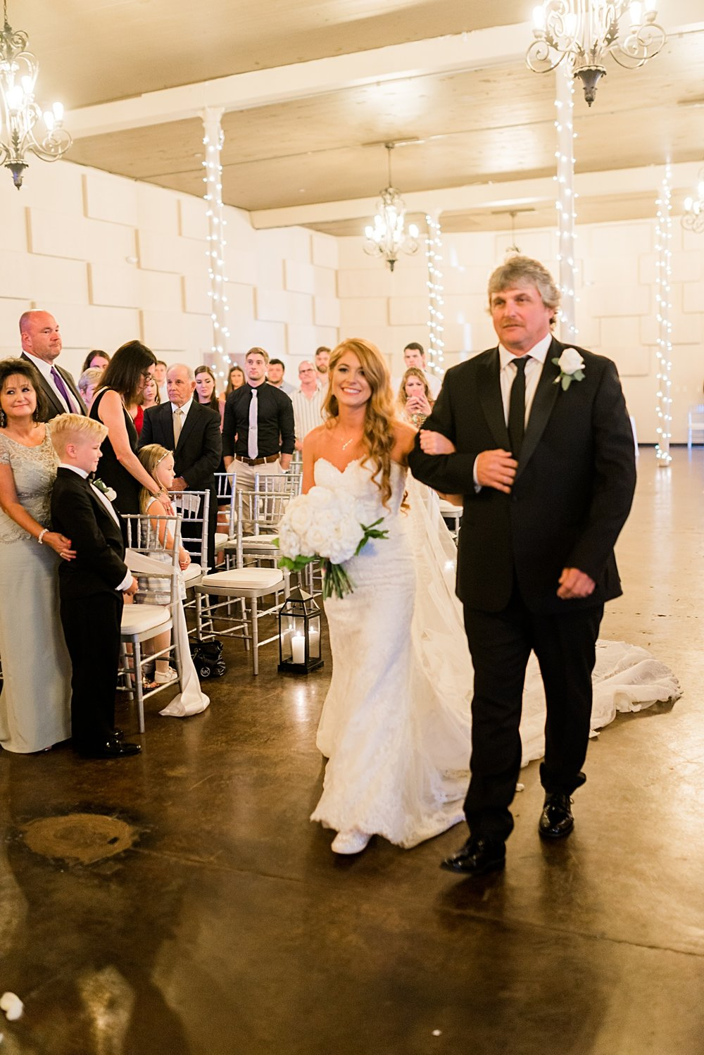 arkansas wedding photographer_0139.jpg