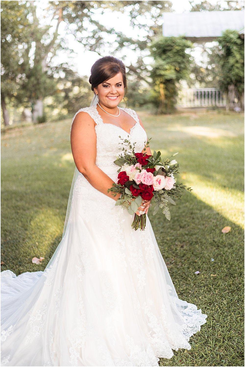 subiaco academy bride_0431.jpg