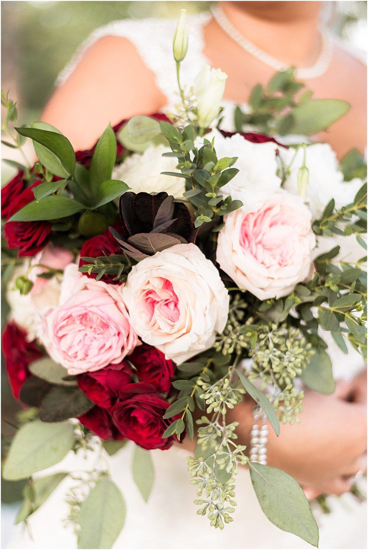 subiaco academy bride_0433.jpg