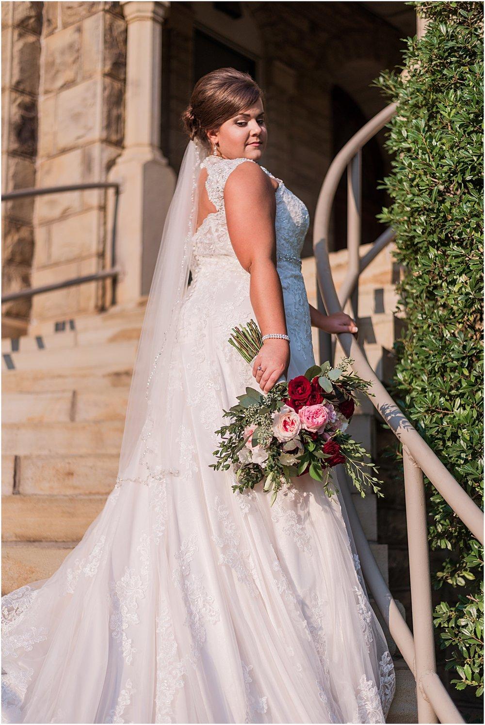 subiaco academy bride_0440.jpg