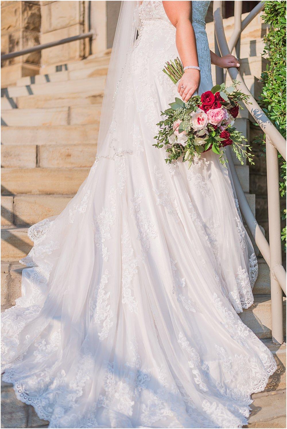 subiaco academy bride_0441.jpg