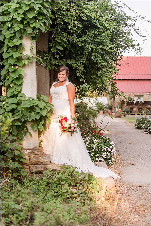 subiaco academy bride_0442.jpg