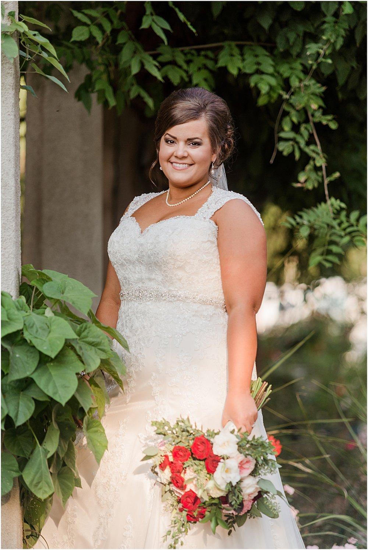 subiaco academy bride_0443.jpg