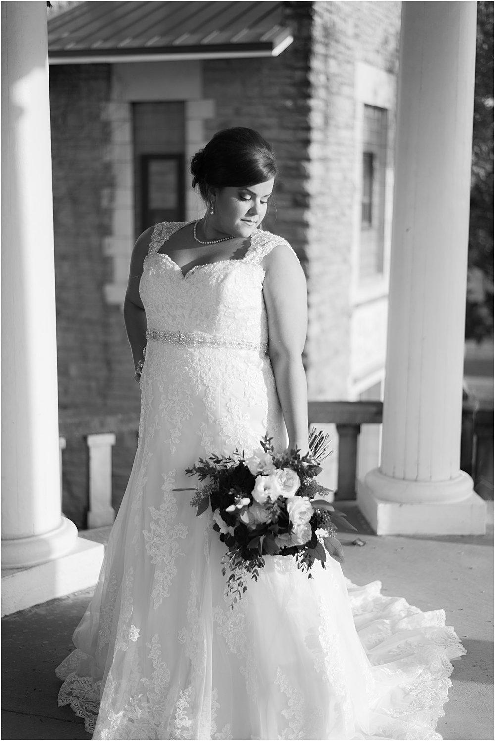 subiaco academy bride_0446.jpg