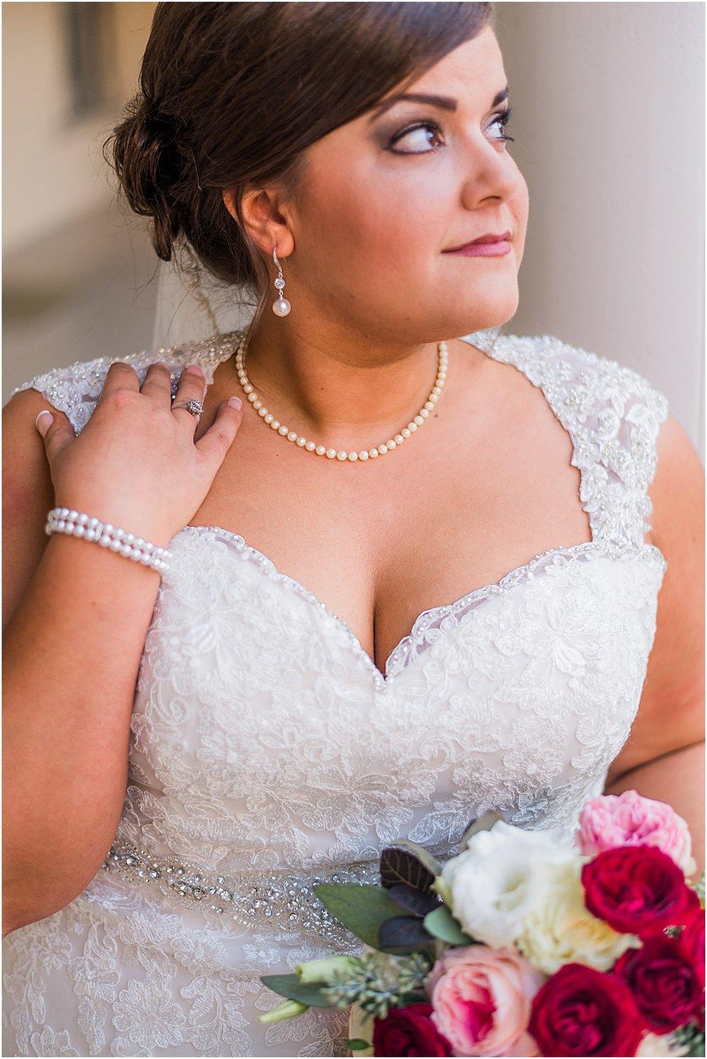 subiaco academy bride_0459.jpg