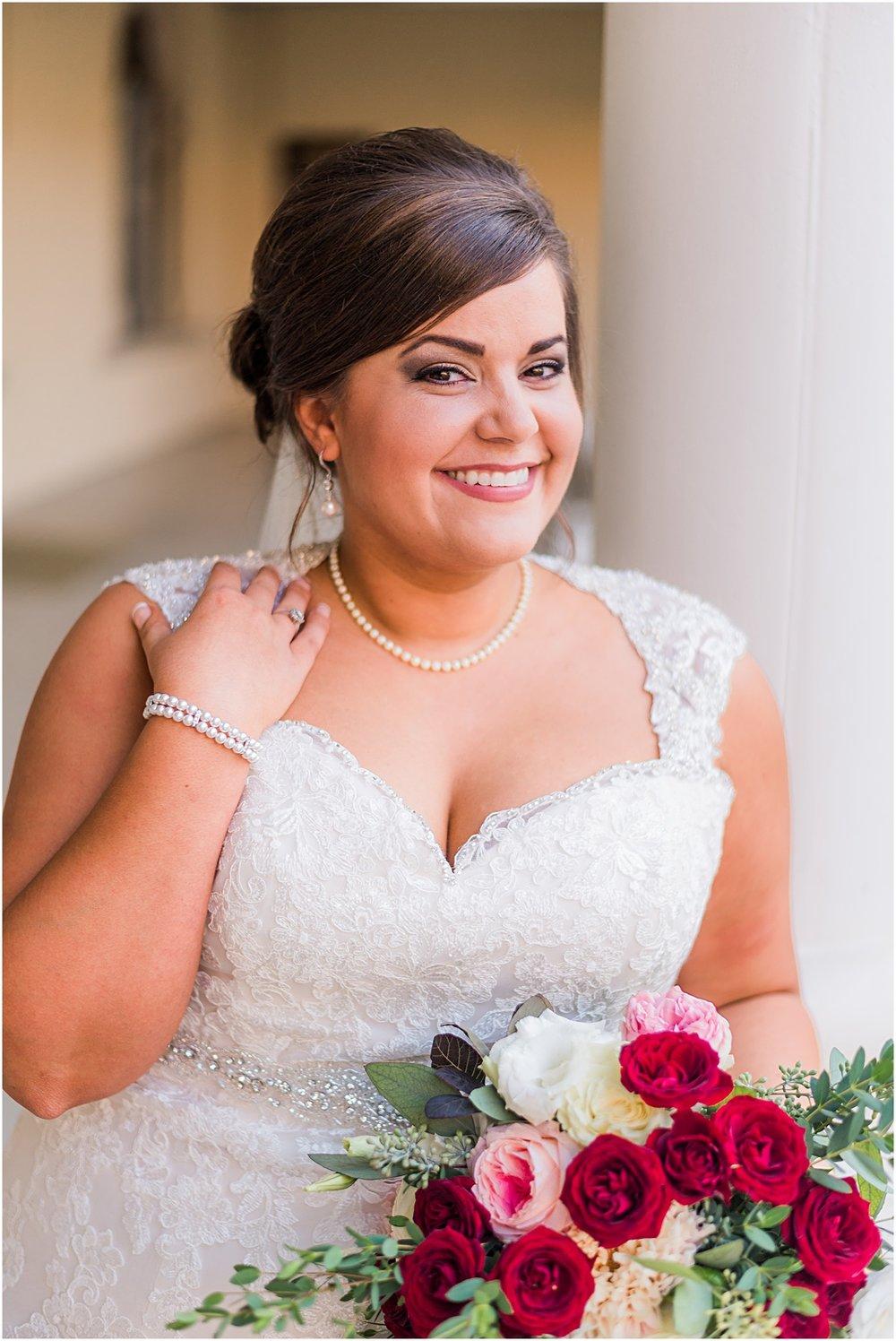 subiaco academy bride_0461.jpg