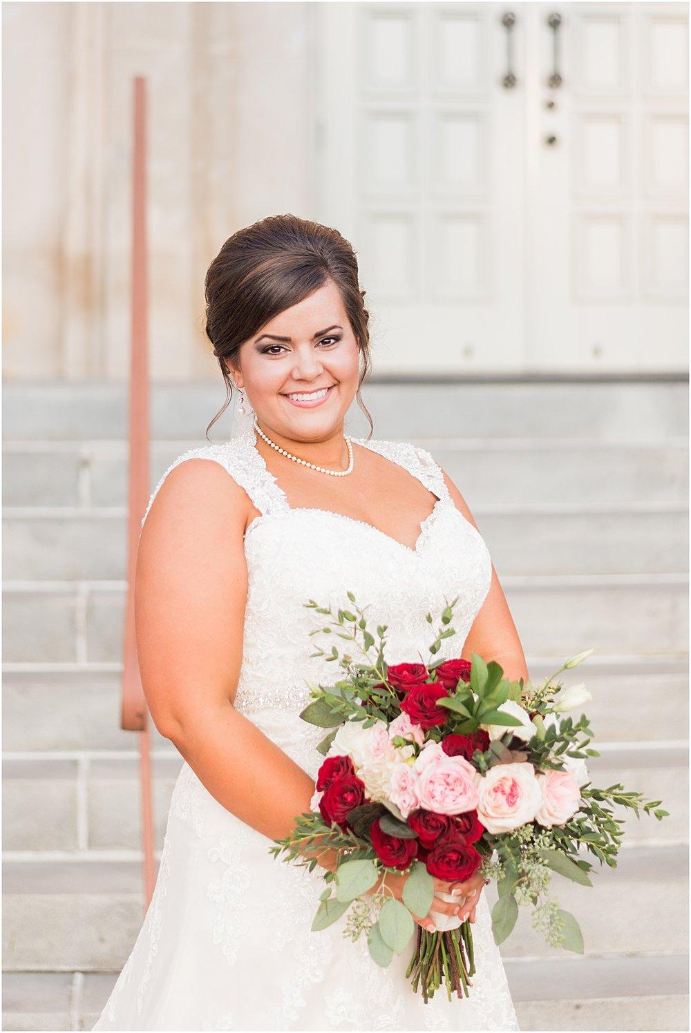 subiaco academy bride_0478.jpg