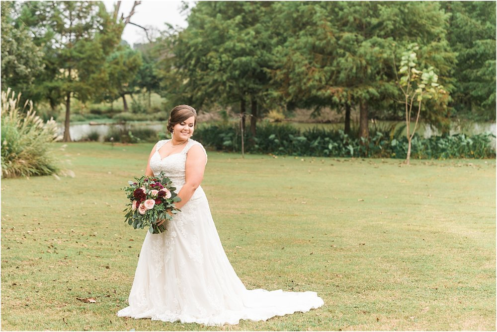 Arkansas Wedding Photographer_0541.jpg