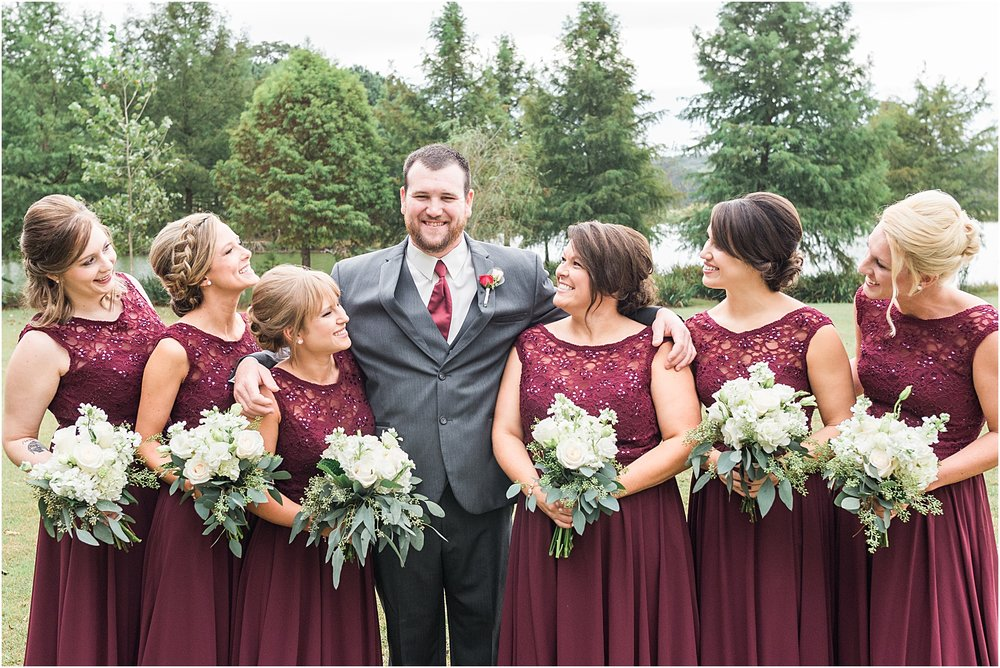 Arkansas Wedding Photographer_0545.jpg