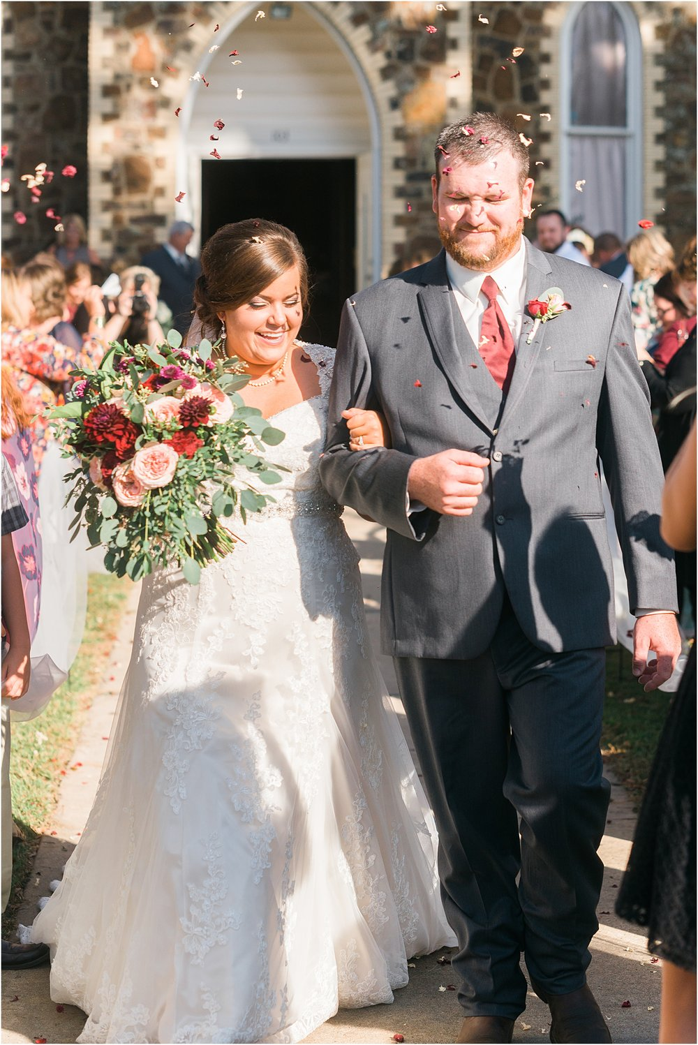 Arkansas Wedding Photographer_0591.jpg