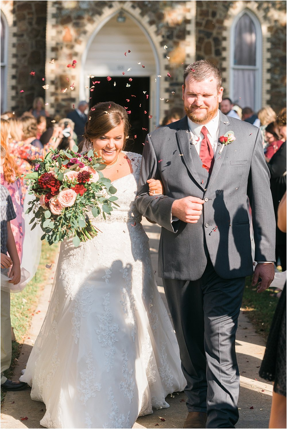 Arkansas Wedding Photographer_0592.jpg