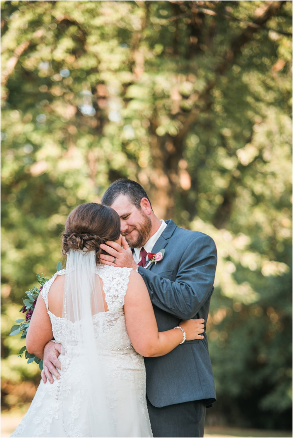 Arkansas Wedding Photographer_0598.jpg