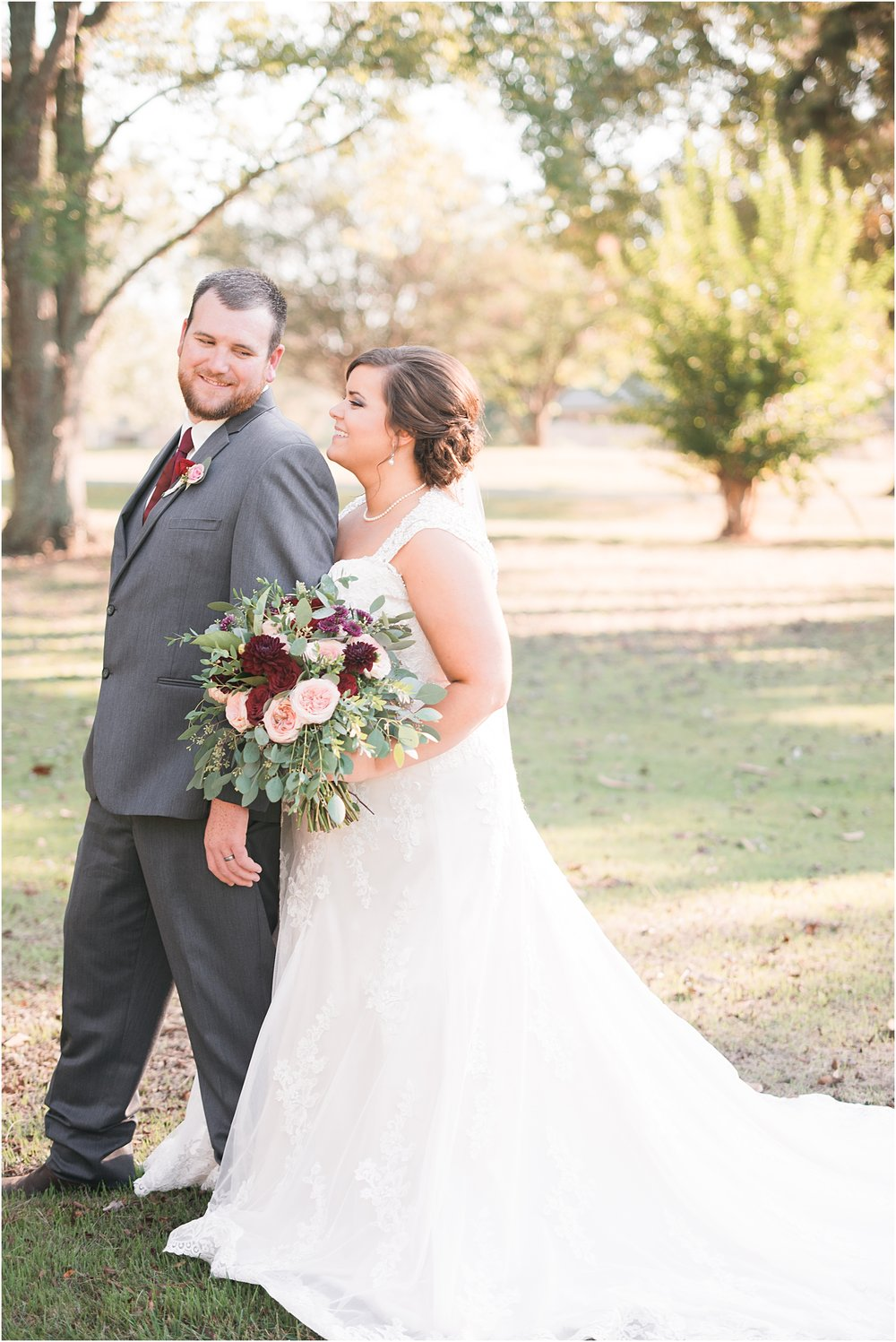 Arkansas Wedding Photographer_0603.jpg