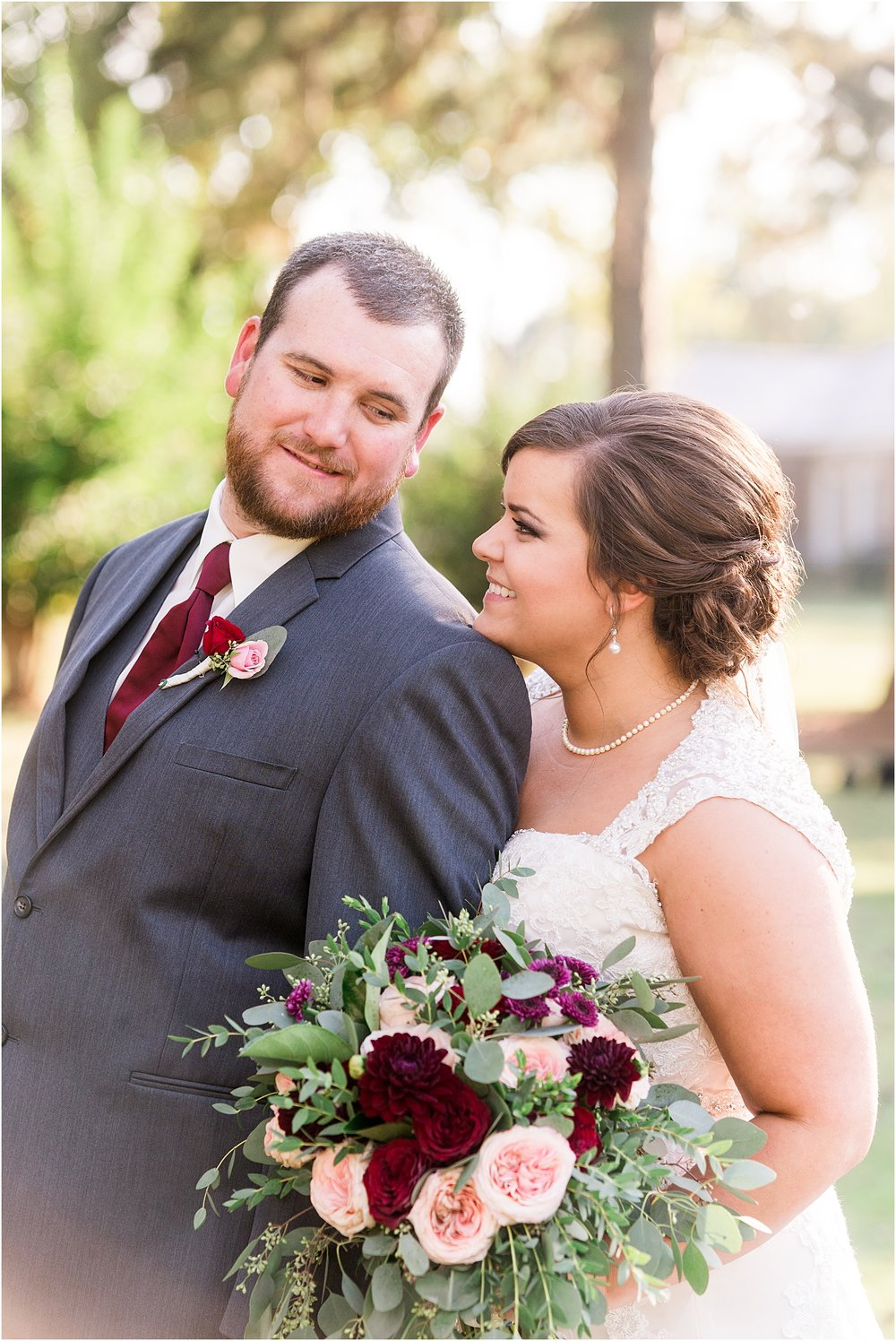 Arkansas Wedding Photographer_0605.jpg