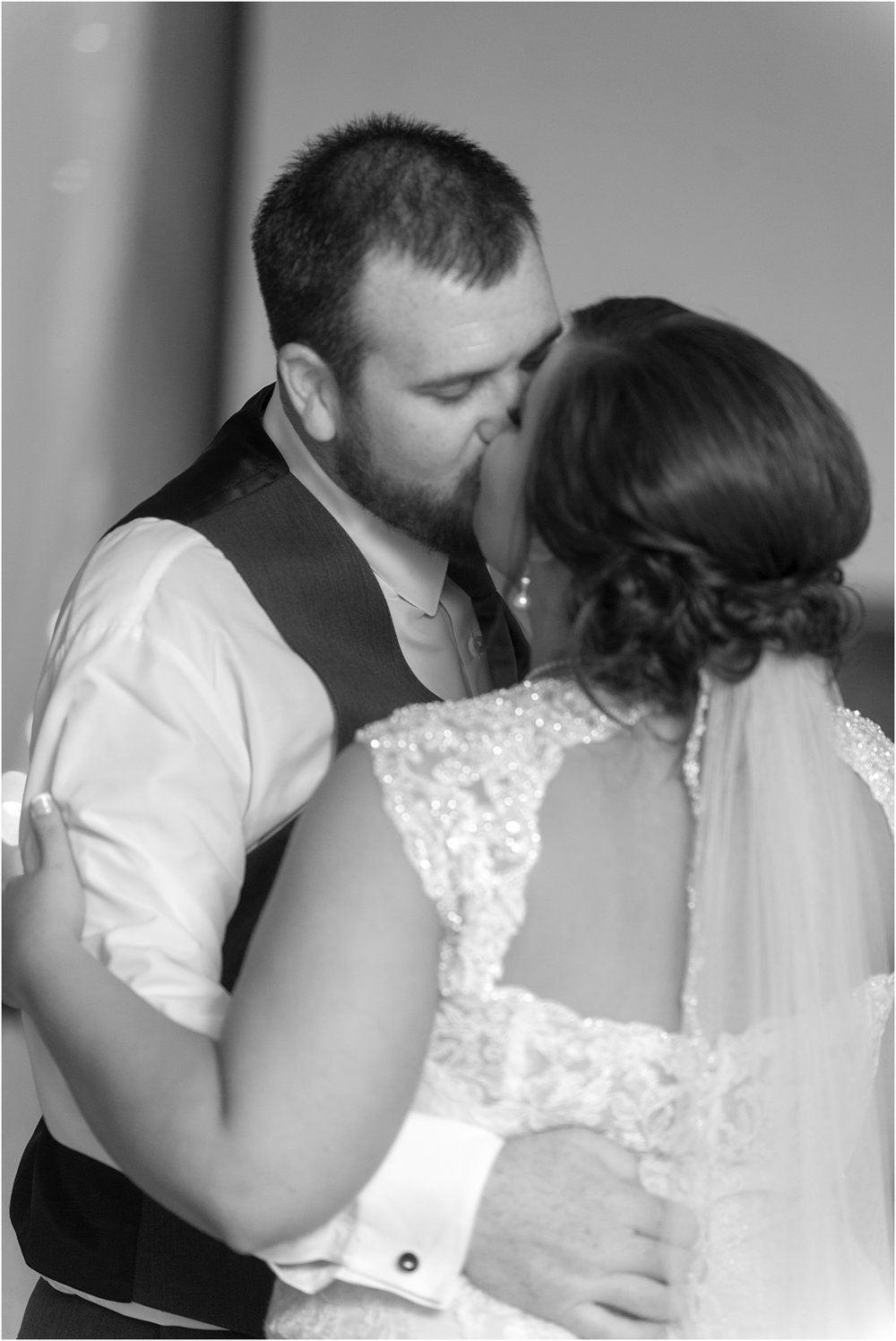 Arkansas Wedding Photographer_0617.jpg