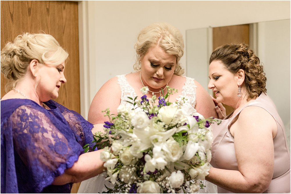 Little Rock Wedding Photographer_0664.jpg