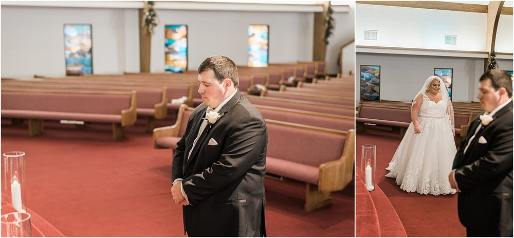 Little Rock Wedding Photographer_0669.jpg