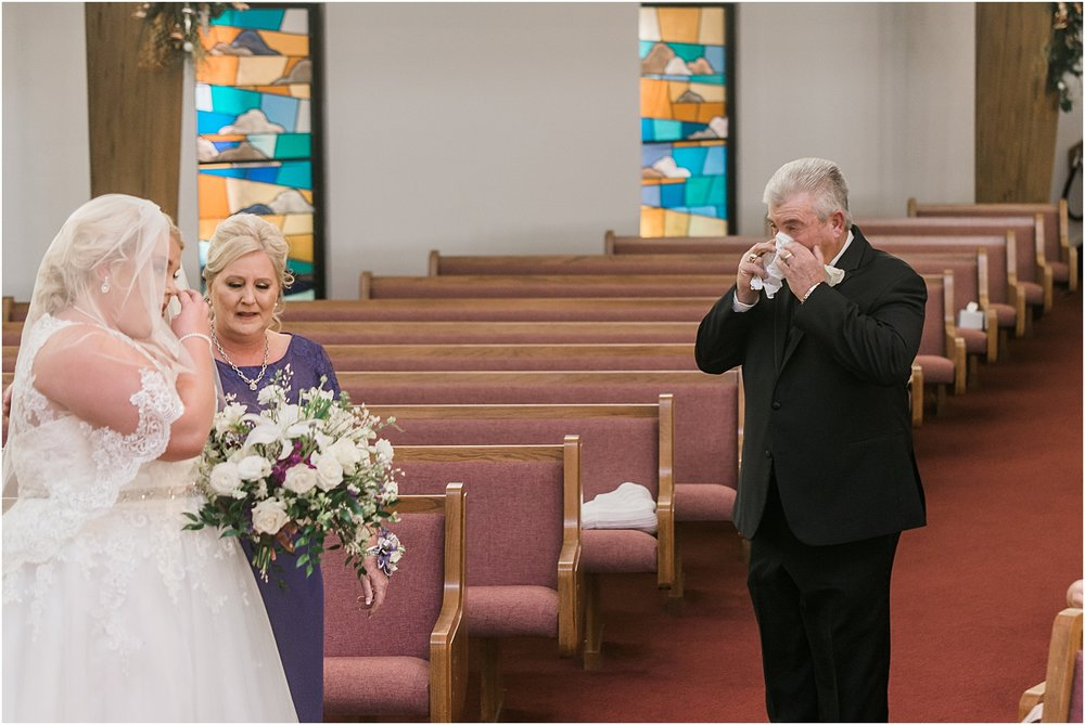Little Rock Wedding Photographer_0674.jpg