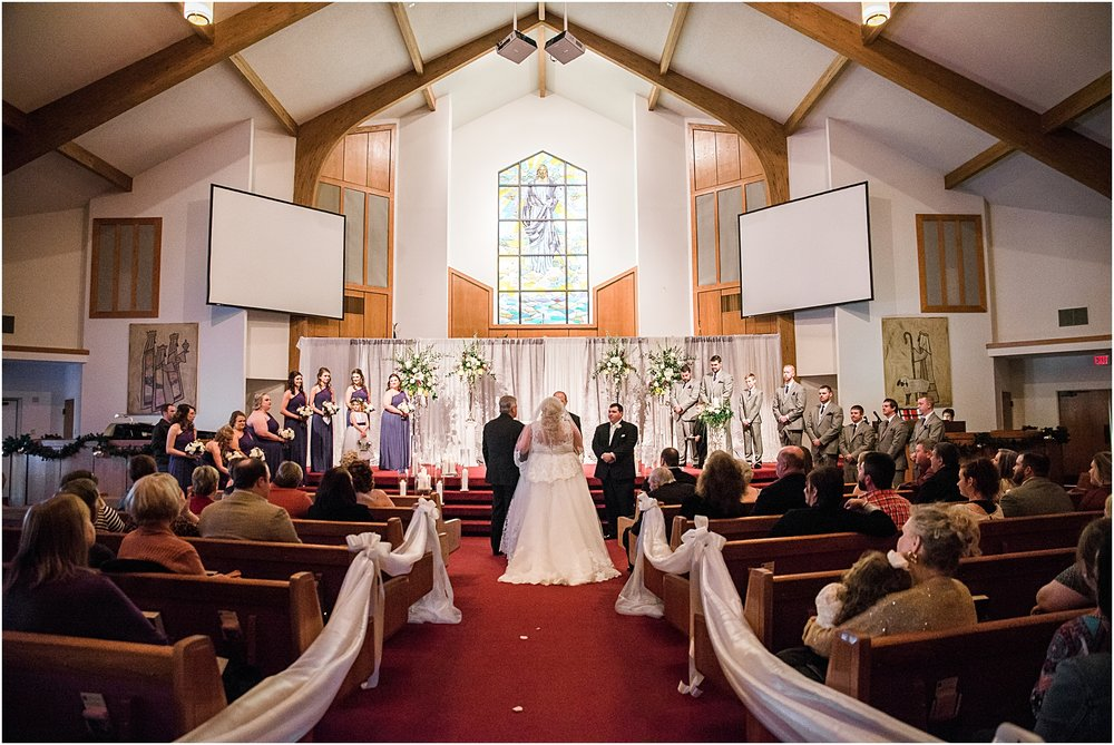 Little Rock Wedding Photographer_0694.jpg