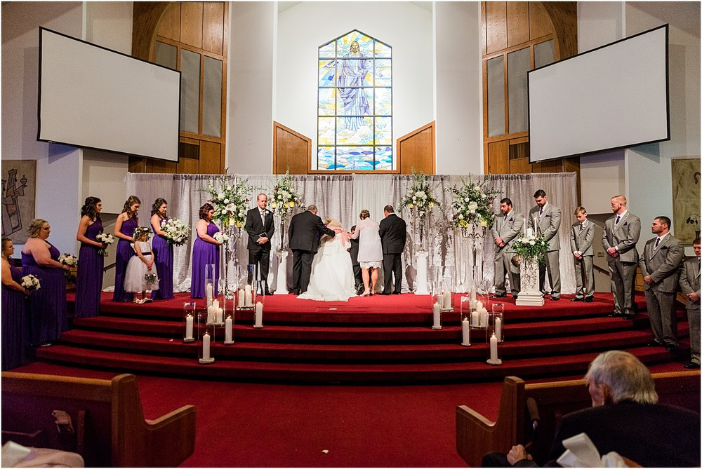 Little Rock Wedding Photographer_0698.jpg