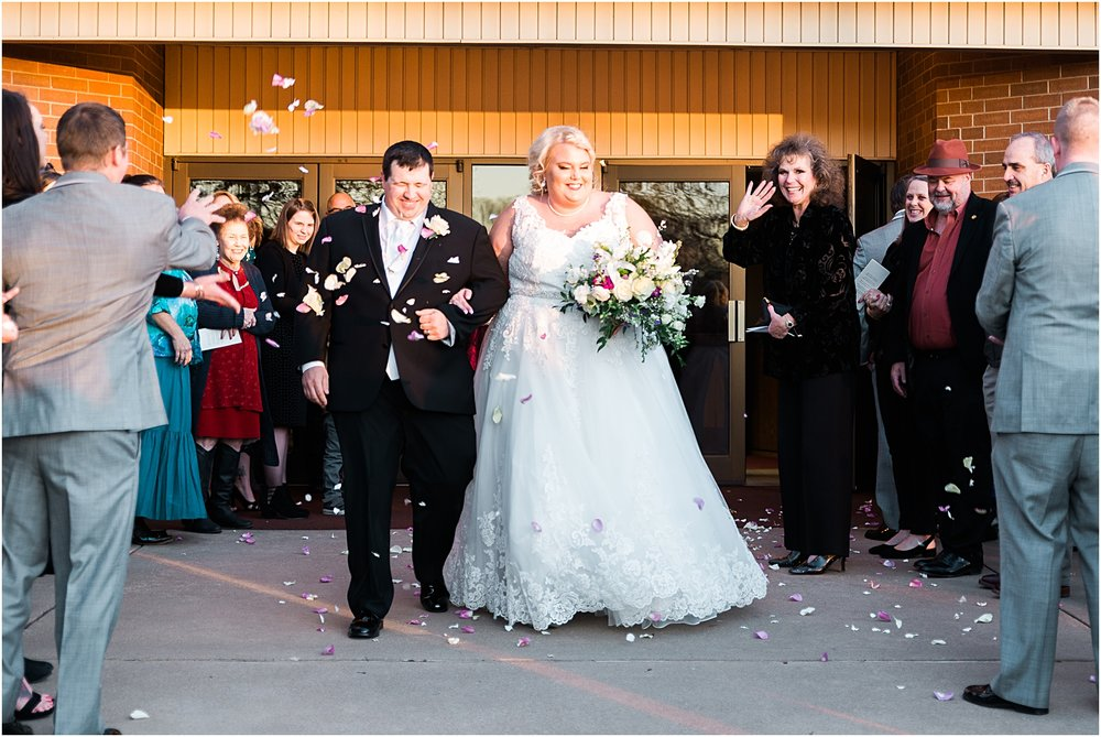 Little Rock Wedding Photographer_0702.jpg