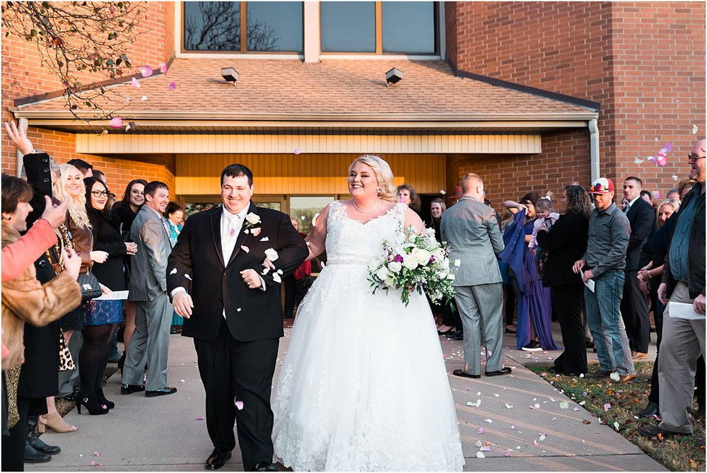Little Rock Wedding Photographer_0703.jpg
