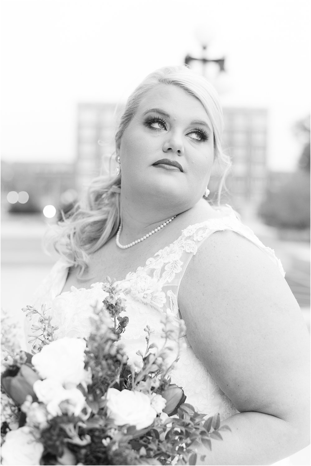 Arkansas fine art wedding photographer