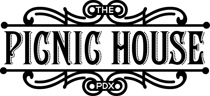 The Picnic House