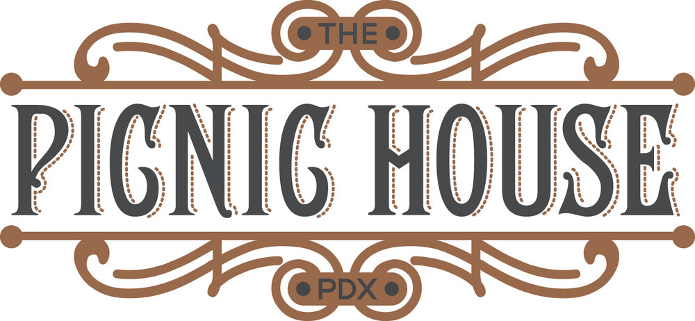 Picnic House LOGO.jpg