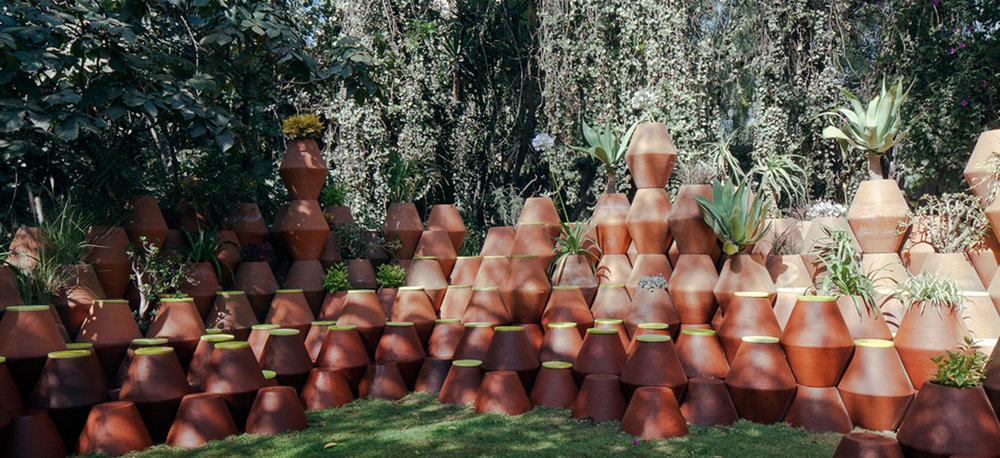 02_RPO_Archivo-Pavilion.jpg