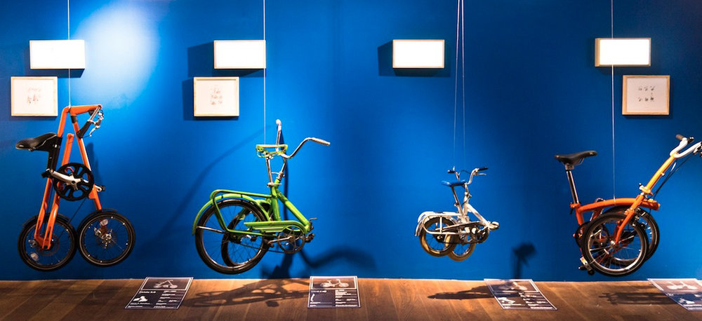 11_RPO_Archivo-Ciclistas.jpg
