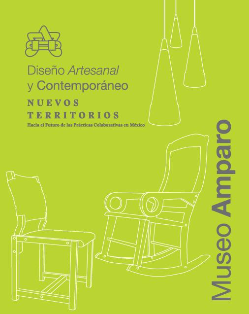 PracticasColaborativas-MuseoAmparo.jpg