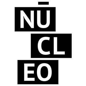 nucleologo.jpg