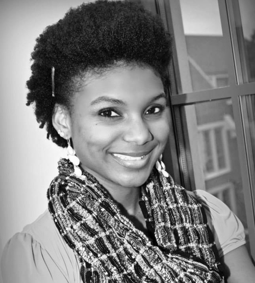 Courtney Ware Courtney D. Ware was raised and currently resides in Atlanta, Georgia. She followed her dreams of becoming a poet to Agnes Scott College, where she studied English Literature and Creative Writing. Since then, she has had the opportunity to flex her writing and editing muscles while working for the Centers for Disease Control and Prevention, WebMD, and The Home Depot. In the midst of earning an M.F.A. in Writing from SCAD, Courtney co-founded a digital marketing firm better known as Ball-n- Co. LLC. By day, she's a health communication specialist writing travelers' health communication materials published by CDC's Division Migration and Global Quarantine. By night, she and her business co-partner continue to build their client base and host culturally significant art and music events––like the main event,ARTiculate ATL, approaching its fifth year––around the city. With whatever time is left, Courtney contributes to various songwriting collaborations,furthering her original dream of being a poet. And because there is always time for fun, she spends these moments reading, traveling the world, serving at church, and concert hopping.