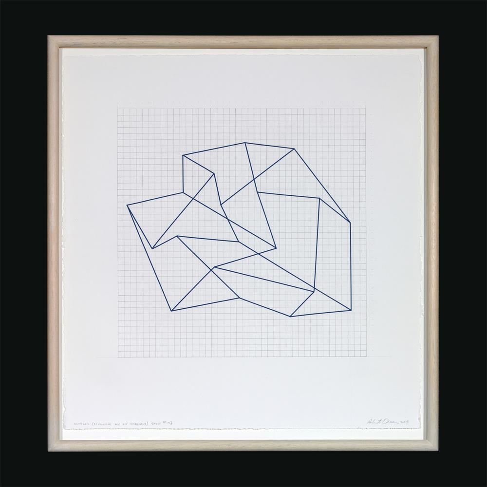 5-DrawingBlue-1500px.jpg