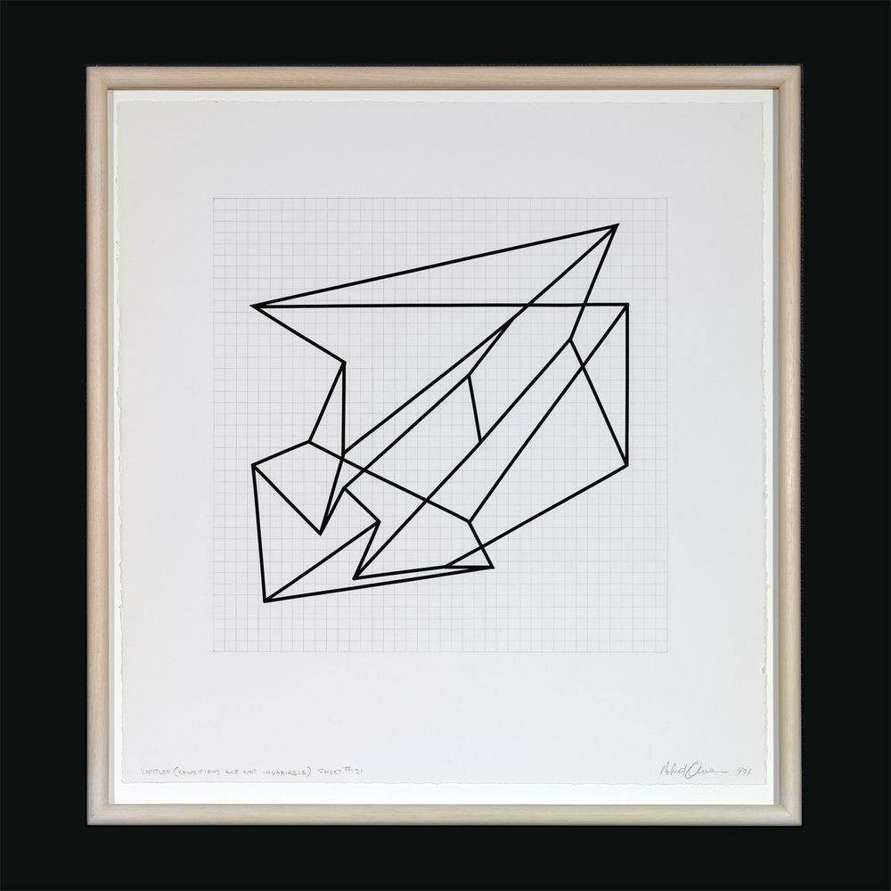 6-DrawingBlack-1500px.jpg