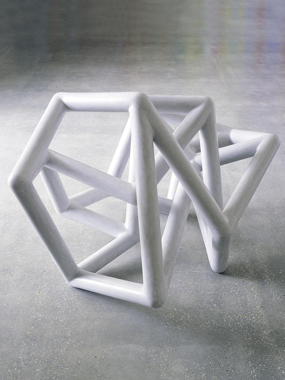 3-Symmetria-EC404-RO-020-RGB-1500px.jpg