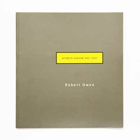 Between Shadow and Light 1966–1975 Exhibition catalogue, Monash University Gallery, Melbourne, 1999