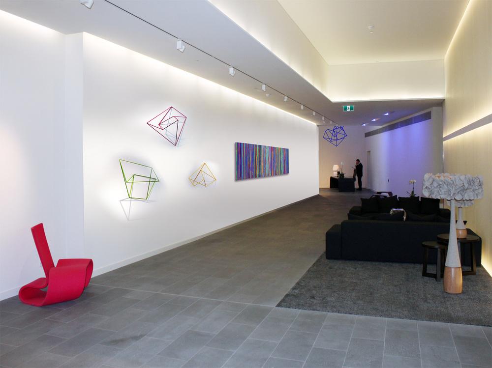 Tryptich-foyer-1500px.jpg