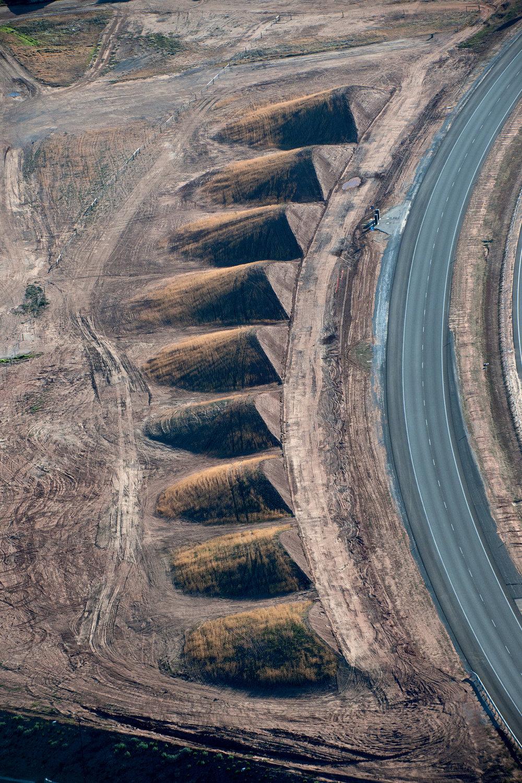 20110218_D3X_2568cmyk-mounds-72dpi-1500px.jpg