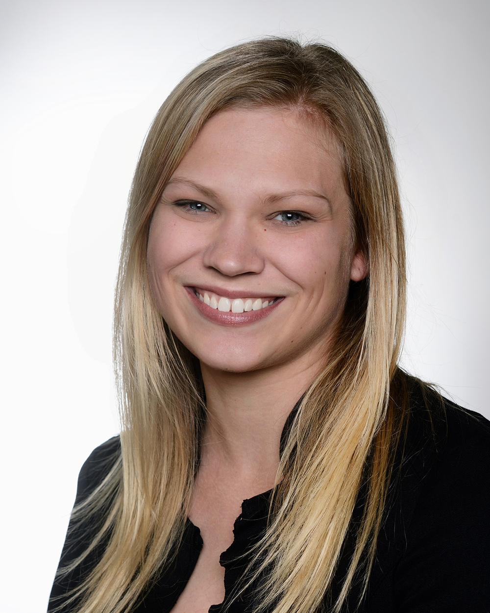 Lauren Hull: Commercial & Farm Account Manager