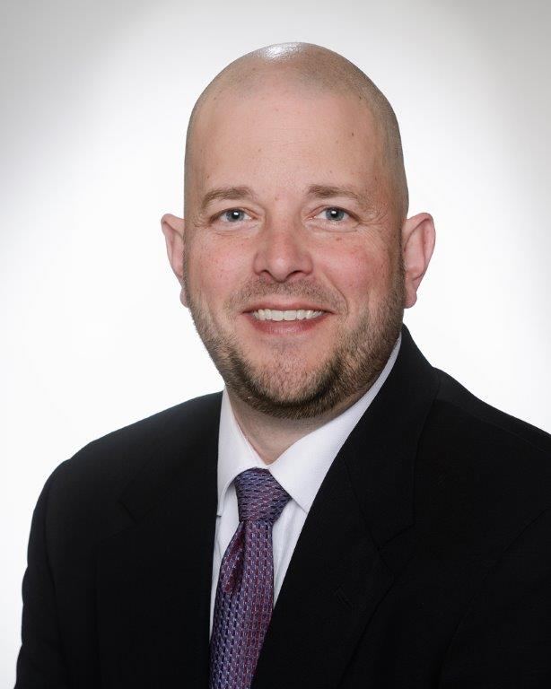 Mike Dreier: Partner - Lindsborg Branch Manager