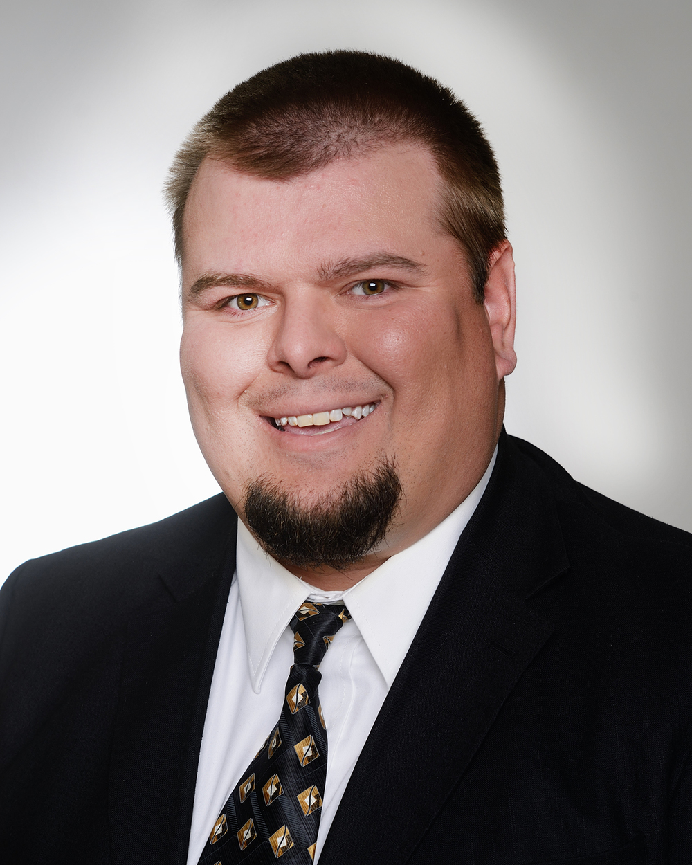 Matt Seger: Personal Lines Account Manager