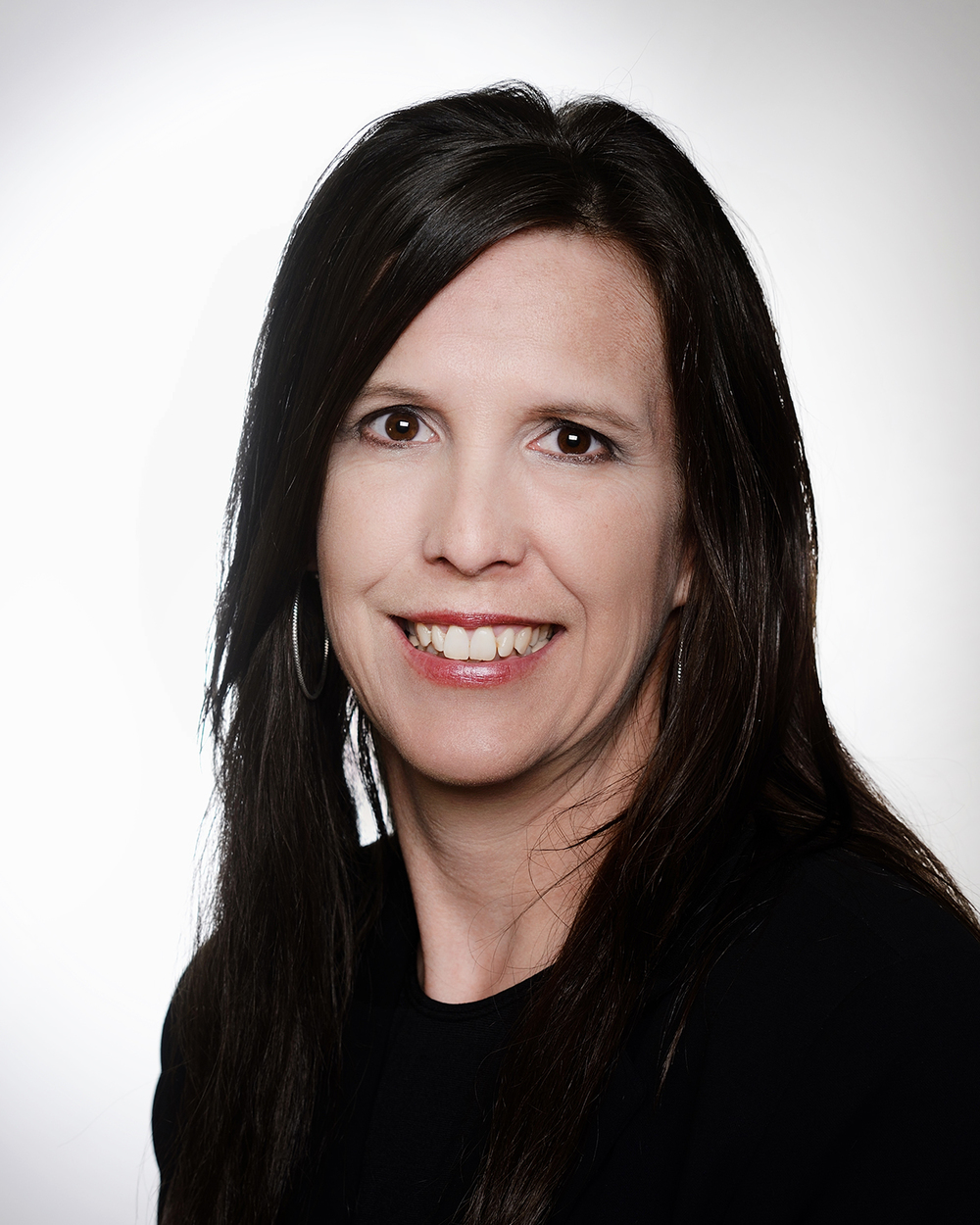 Shelly Riffel: Personal Lines Account Manager