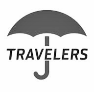 Travelers_Logo.jpeg
