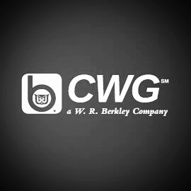 CWG_FBLogo.jpg