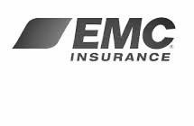 EMC_logo.jpeg