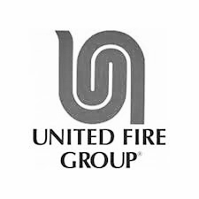 United Fire Group Logo.jpeg